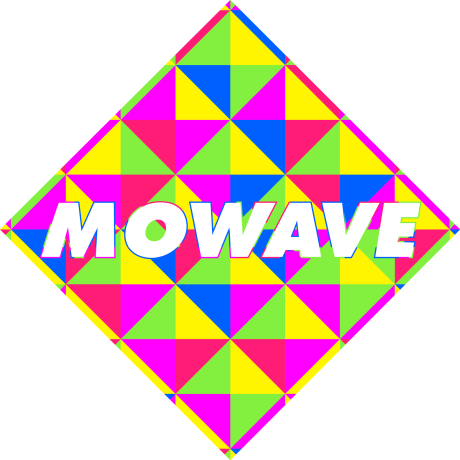 mowave_scorpio_pin-to-musica_20130421